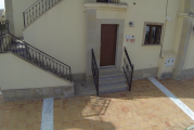 Exlusive property - Apartment - Algorfa - La Finca Golf